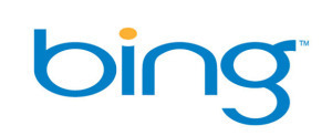 Poisoned links plague Microsoft's Bing search | PCWorld | Internet and Search Engine News | Scoop.it