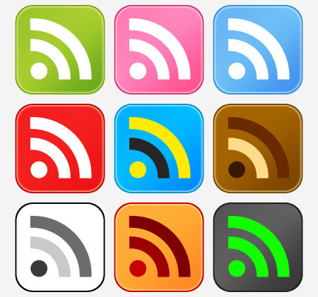 The Best Feedburner Alternatives | Community Management Around the Web | Scoop.it