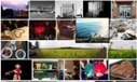 TechCrunch | Big UI Changes Coming To Flickr Next Week | Social Media Epic | Scoop.it