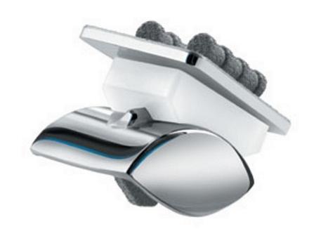 Stryker acquires Small Bone Innovations INC | Medical Engineering = MEDINEERING | Scoop.it