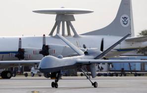 'Sky's the limit' - ABQ Journal | Aviation, Aerospace, & Defense | Scoop.it