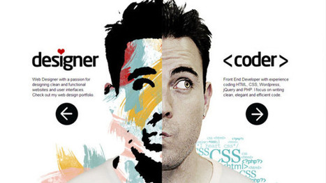6 things to avoid while choosing a web designer | Web design and development India | Scoop.it