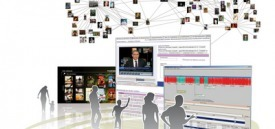 Quaero | Cabinet de curiosités numériques | Scoop.it