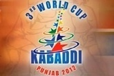 3rd Kabaddi World Cup 2012 Results - Blogs Daddy | Blogger Tricks, Blog Templates, Widgets | Scoop.it