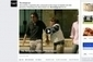 Facebook News Feed Redesign Includes Bigger Ads | Digital - Advertising Age | Be Social ! | Scoop.it