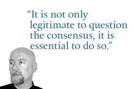 Le consentement, une alternative au consensus | services design | Scoop.it
