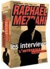 One Man Shows 2052: Raphael Mezrahi : L'integrale des interviews ...   L'interview au cours de français   Scoop.it