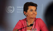 Domestic climate laws are essential, says UN | Climate Chaos News | Scoop.it
