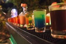 Duties of a Bartender | Bar Tender | Scoop.it