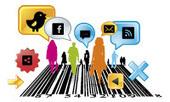 VEILLE : La relation client… ça se partage ! | Management et organisation | Scoop.it
