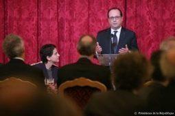 Politique de la recherche : démission de masse à l'ANR | Enseignement Supérieur et Recherche en France | Scoop.it