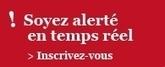 Des recettes contre le gaspillage en cuisine - Centre Presse | Very Important Pleurotes... des bois à chez moi | Scoop.it