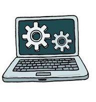 Digital Literacy Essential for Success | Digital Literacy initiatives in public libraries | Scoop.it