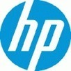 HP Announces New Digital Signage Players to Help Retailers Engage Customers - Marketwire (press release) | The Meeddya Group | Scoop.it