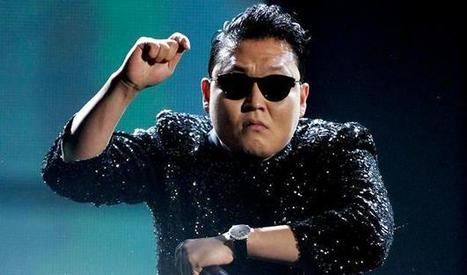 Gangnam Style marketing | Trends | Marketing Week | Psychology of Consumer Behaviour | Scoop.it