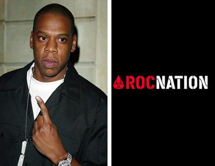 Jay-Z donnera une grosse soirée après les BRIT Awards avec Beyonce | Rap , RNB , culture urbaine et buzz | Scoop.it