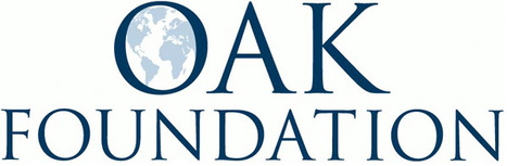Oak Foundation | Levée de fonds pour ONG - Fundraising for NGO | Scoop.it