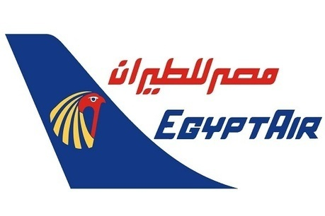 Egypt Air losses since uprising amount to 6 bln pounds   Égypt-actus   Scoop.it