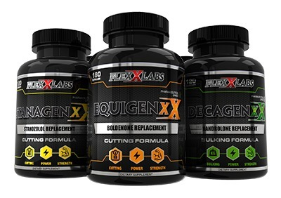 Best Legal Steroid Stacks For Bulking   Flexx Labs USA   Bodybuilding Supplements   Scoop.it