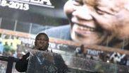 Afrique du Sud : le «faux interprète» aurait déjà été accusé de meurtre | Afrique | Scoop.it