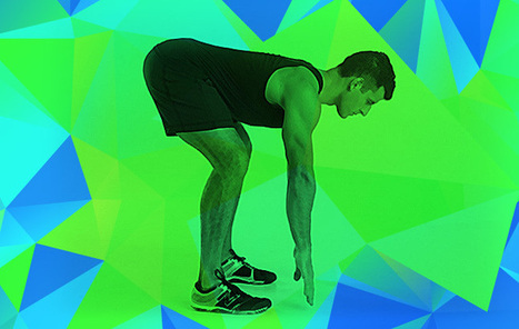 The Most Important Fat-Burning Exercise You're Not Doing | Boot camp | Scoop.it