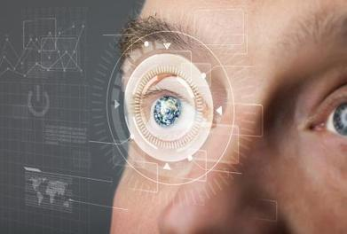 Beyond wearables: are hearables, ingestibles and embeddables the future of the IoT? | Information Age | Futurewaves | Scoop.it