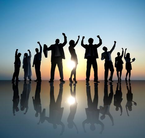 Cuatro claves para gestionar cultura corporativa | Comunicación Estratégica y Relaciones Públicas | Scoop.it