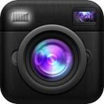 Wood Camera - Vintage Photo Editor (Photography) | Nature | Scoop.it