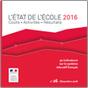 L'état de l'École 2016. Coûts, activités, résultats   sciences de l'éducation   Scoop.it