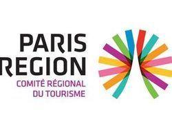 L'Ile-de-France lance sa marque destinée à l'international | Tourisme & Co | Scoop.it