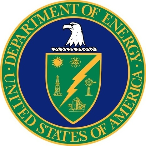Department of Energy seeks supervisor, emergency management specialist | BioPrepWatch | Criminology and Economic Theory | Scoop.it