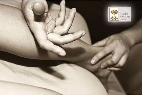 Correggere la postura con il massaggio Tuina   Via Dei Gonzaga - Reggio Emilia   Correzione Postura a Reggio Emilia   Via dei Gonzaga   Scoop.it
