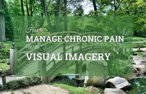 How To Manage Chronic Pain With Visual Imagery » | Fibromyalgia | Scoop.it
