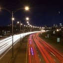 South Gloucestershire To Save And Reduce Carbon Emissions By Switching Off Street Lights | Sustain Our Earth | Scoop.it