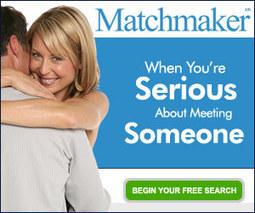 Online Dating Sites | Online Dating | Scoop.it