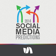Social Media Predictions From The Experts | Simply Measured | SEO | Scoop.it