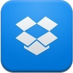 Dropbox souhaite s'immiscer davantage au sein d'iOS et Android | L'Open Source pour Android | Scoop.it