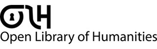 Open Library of Humanities   Supporting research for academic librarians   Scoop.it