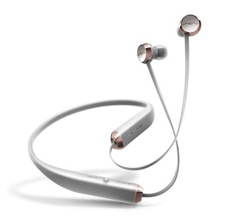 5 Best Stereo Bluetooth Earbuds to Buy in 2015 - The best earbuds | The best earbuds | Scoop.it