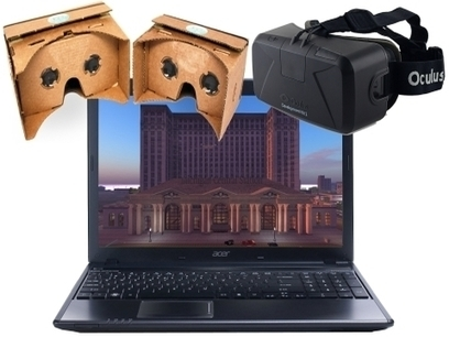 3dcolab Creative Collaboration in Immersive Online 3d Environments | metaverse musings | Scoop.it