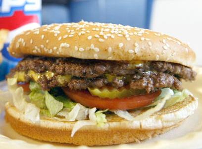 A fat tax for Australia? | Obesity in Australia | Scoop.it