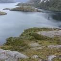 Expédition Ultima Patagonia 2014:  Les élèves de l'académie au cœur des découvertes ! | Education artistique et culturelle | Scoop.it