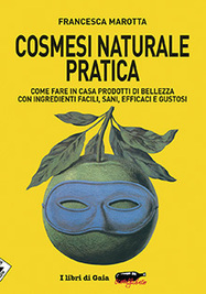 Cosmesi Naturale Pratica   Eco bio cosmestici fai da te!   Scoop.it