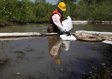 Exxon agrees to pay millions for Yellowstone River spill | Sustain Our Earth | Scoop.it