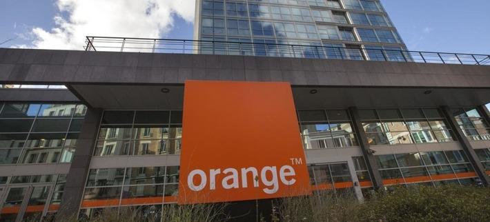 Orange annonce un partenariat avec Ericsson pour développer la 5G | Internet du Futur | Scoop.it