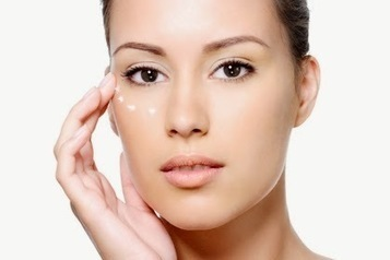 Beauty Tips: Your Eyes're Mirror to your Hearts; Make them Shine Bright with Sakare | My beauty Secrets | Scoop.it