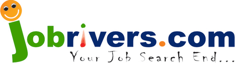 Jobs In Luck now by Jobsriver.com | Jobrivers.com - providing your dream job | Scoop.it