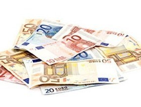 I debiti fanno perdere la testa | Ansia, panico e fobie... | Scoop.it
