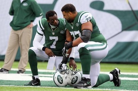 NFL free agency 2014: Jets Day 2 news and rumors [Updating] - The Star-Ledger | CLOVER ENTERPRISES ''THE ENTERTAINMENT OF CHOICE'' | Scoop.it