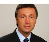 NHL fines Sharks $100K for Torres suspension critique | Sports Ethics: Ferreira, J. | Scoop.it